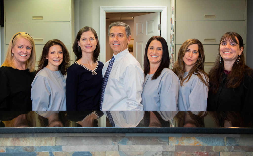 Welcome to Contemporary Dentistry of Virginia